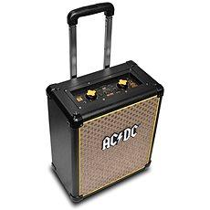 AC/DC TNT 3 - Bluetooth hangszóró