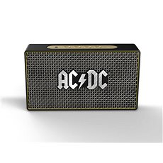 AC/DC CLASSIC 3