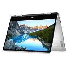 Dell Inspiron 13z (7386) Touch, szürke - Tablet PC