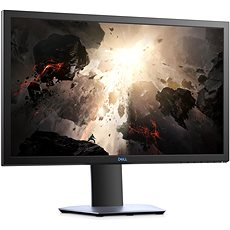 "23.8"" Dell Gaming S2419HGF - LED monitor"