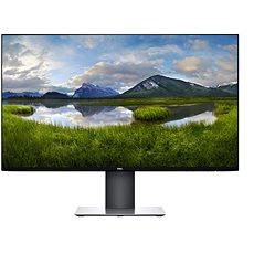 """27"""" Dell U2719D UltraSharp - LED monitor"""