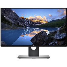 "27"" Dell U2718Q UltraSharp - LCD monitor"