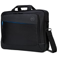 "Dell Professional Briefcase 15,6"" - Laptoptáska"