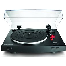 Audio-Technica AT-LP3 - Lemezjátszó