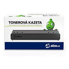 Alza OKI 44469705 magenta - Utángyártott toner