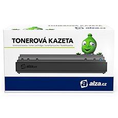 Alza 44574702 fekete, OKI nyomtatókhoz - Utángyártott toner
