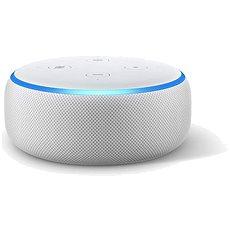 Amazon Echo Dot Sandstone (3. generáció) - Hangsegéd
