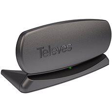 Televes INNOVA BOSS LTE - Beltéri antenna