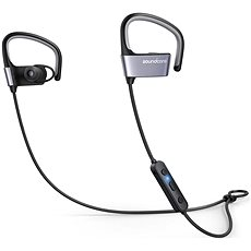 Anker SoundCore ARC - Mikrofonos fej-/fülhallgató