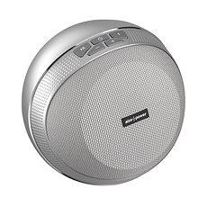 AlzaPower VORTEX V2 silver