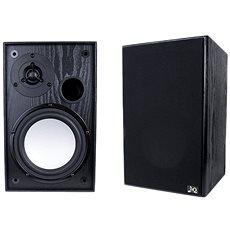 AQ Kentaur 303 - Hangfal rendszer