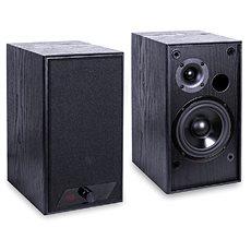 AQ M24 fekete - Hangszóró