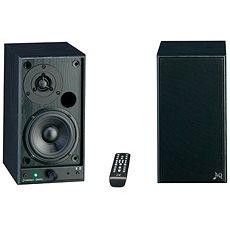 AQ M23DAC fekete - Hangszóró rendszer