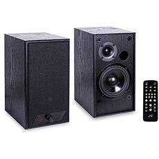 AQ M24DAC fekete - Hangszóró