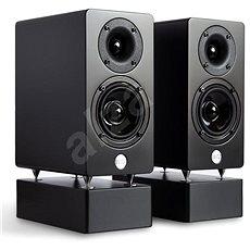 AQ WRS MM2 fekete - Hangszóró