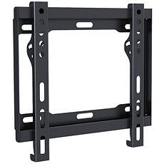 AQ BR22FX - TV tartó konzol
