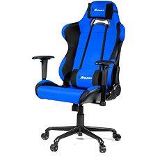 Arozzi Torretta XL Blue - Gamer szék