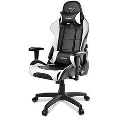 Arozzi Verona V2 - Fehér - Gamer szék