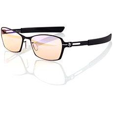 Arozzi VISIONE VX-500 Fekete - Szemüveg