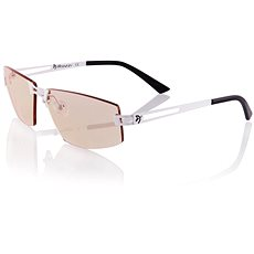 Arozzi VISIONE VX-600 Fekete - Szemüveg