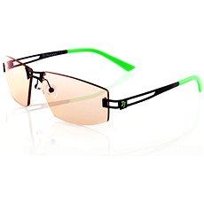 Arozzi VISIONE VX-600 Green - Szemüveg