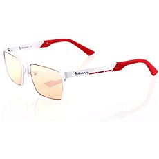 Arozzi VISIONE VX-800 White - Szemüveg
