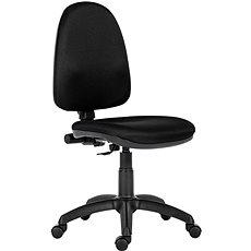 ANTARES 1080 MEK D2 fekete - Irodai szék