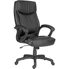 ANTARES HAWAII - Irodai szék