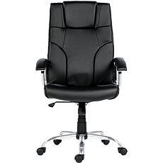 ANTARES Miami Plus - Irodai szék