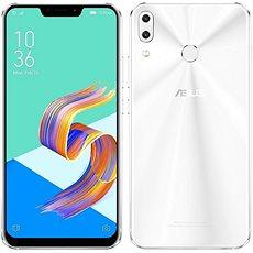 ASUS Zenfone 5 ZE620KL fehér - Mobiltelefon