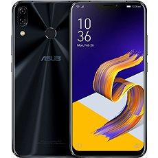 ASUS Zenfone 5z ZS620KL kék - Mobiltelefon
