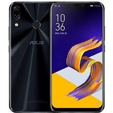 ASUS Zenfone 5z ZS620KL 256GB kék - Mobiltelefon