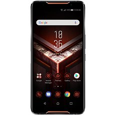 Asus ROG Phone - Mobiltelefon