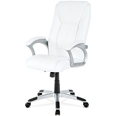 AUTRONIC KA-N637 fehér - Irodai szék