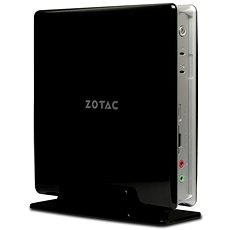 ZOTAC ZBOX BI324 Windows 10 - Mini PC