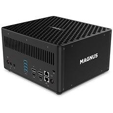 ZOTAC ZBOX MAGNUS EN1080K - Mini PC