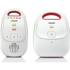 VTech BM1000 - Bébiőrző
