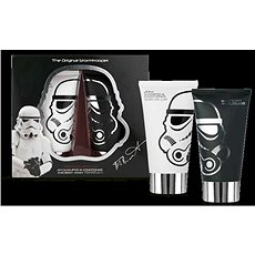 CORSAIR Star Wars Set 300 ml