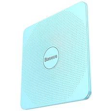Baseus intelligens Bluetooth elveszett kártyás eszköz kék