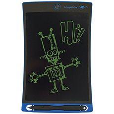 Új Boogie Board JOT 8,5 kék - Digitális jegyzettömb