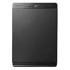 Boogie Board Blackboard Note Folio - Tok