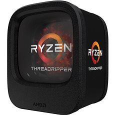 AMD RYZEN Threadripper 1920X - Processzor