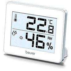 Beurer HM 16 - Hőmérő