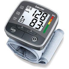Beurer BC 32 Vérnyomásmérő - Vérnyomásmérő