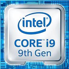 Intel Core i9-9900K Tray - Processzor