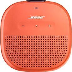 Bose SoundLink Micro natancs