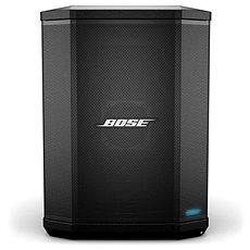 Bose S1 Pro akkumulátorral