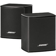 Bose Surround Speakers fekete - Hangszóró