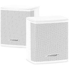 Bose Surround Speakers fehér - Hangszóró