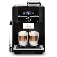 Siemens TI923309RW - Automata kávéfőző